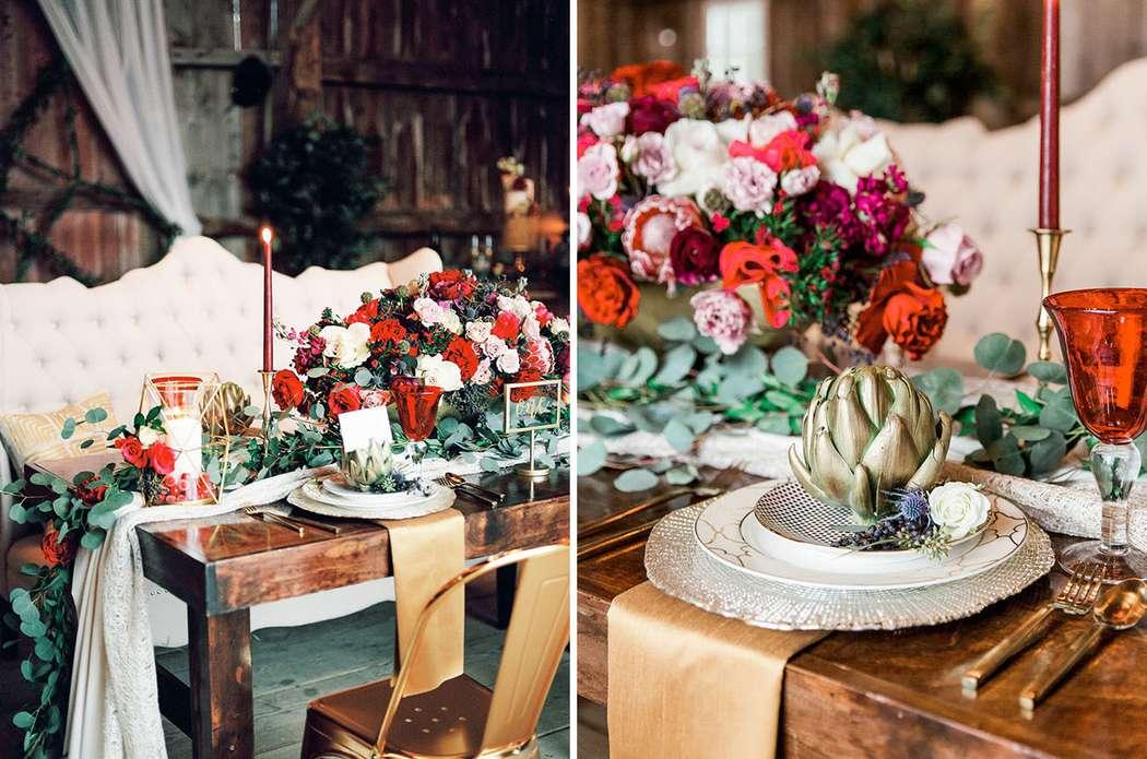 Фото 19808243 в коллекции Портфолио - Агентство свадебных распорядителей