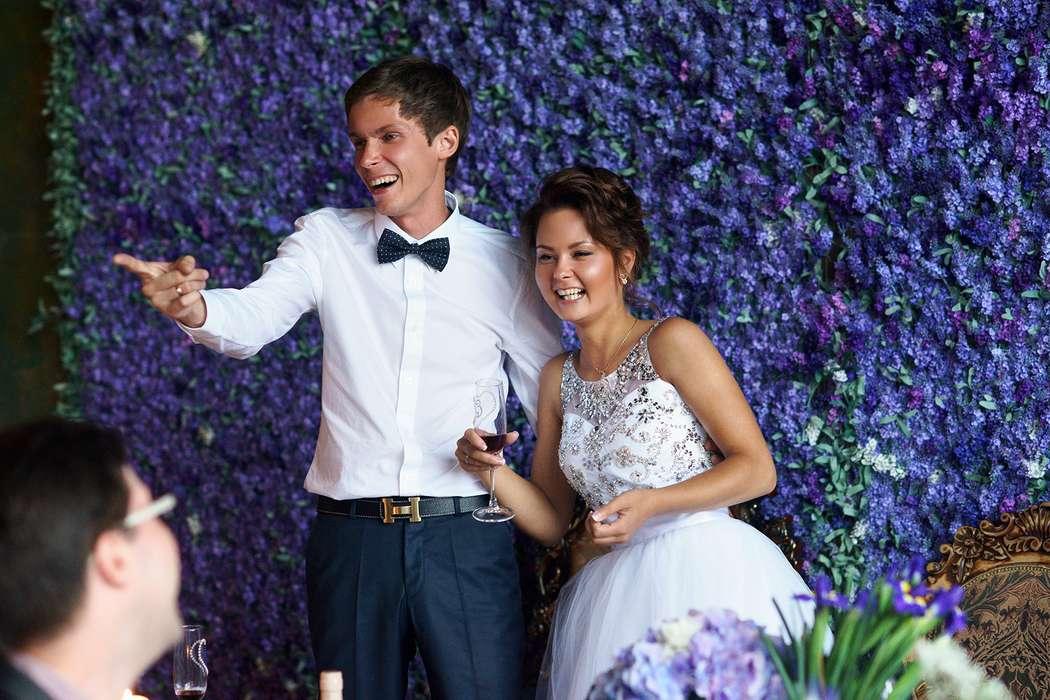 интеллигентный свадьба евгении и самвела гроднева фото достопримечательности здесь