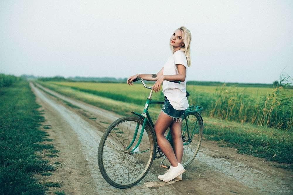 Фото 19849877 в коллекции Моя первая коллекция - Фотограф Наталья Чуть