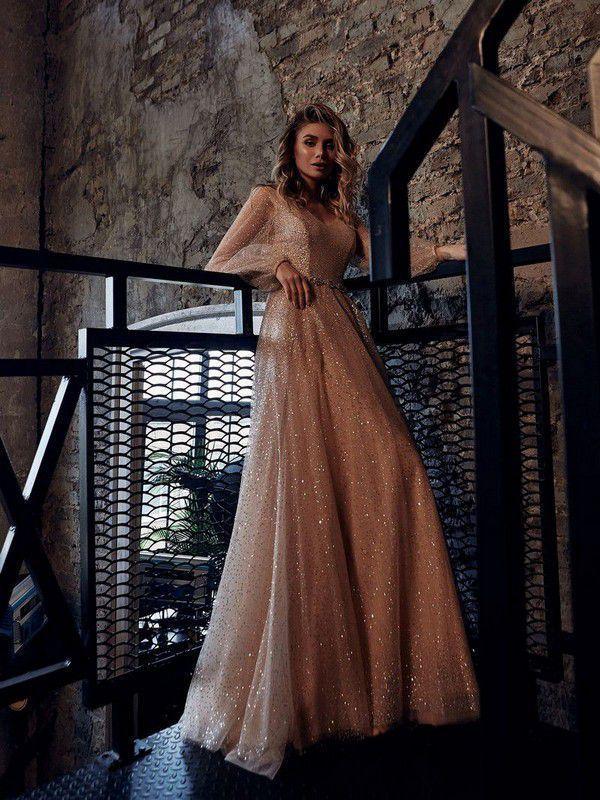 Фото 19910723 в коллекции Платья - Свадебный салон UniRenter