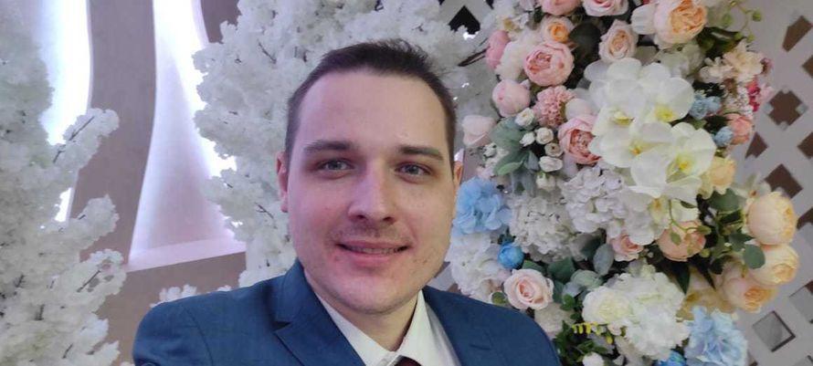 Проведение свадьбы и диджей на 6 часов