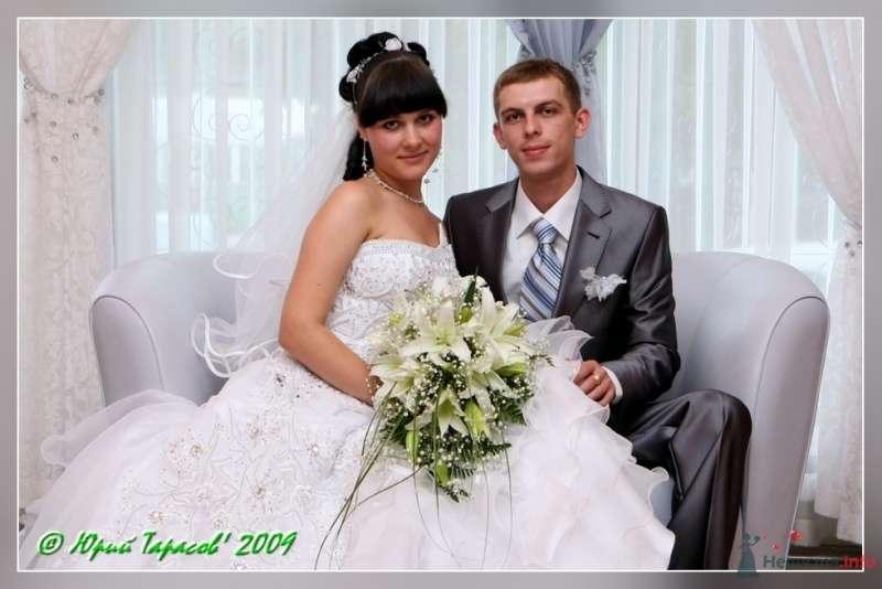 Фото 64114 в коллекции Свадьбы - Cвадебный фотограф Юрий Тарасов