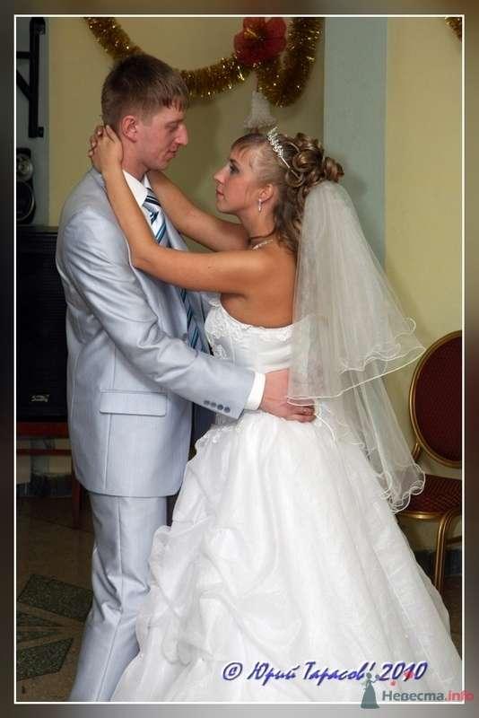 Фото 80230 в коллекции Свадьбы - Cвадебный фотограф Юрий Тарасов