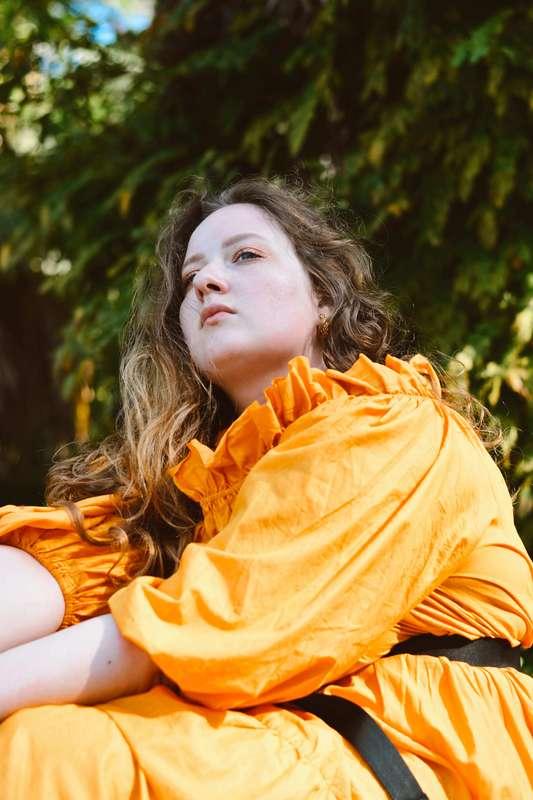 Фото 20106065 в коллекции Портфолио - Видеограф Саша Петрова