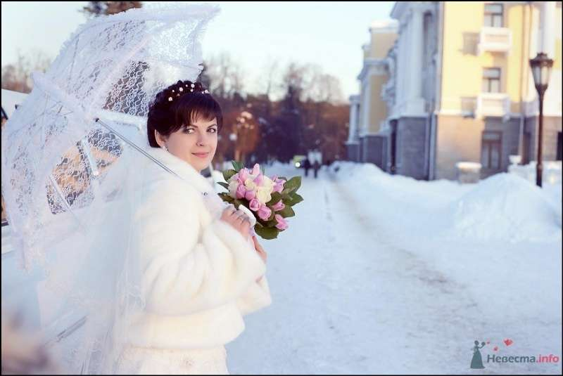 Фото 68973 в коллекции Мои фотографии - Алеся Викторовна