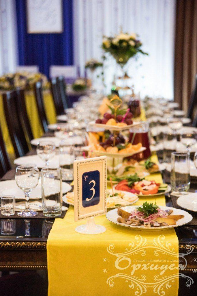 Ресторан шелк свадьба