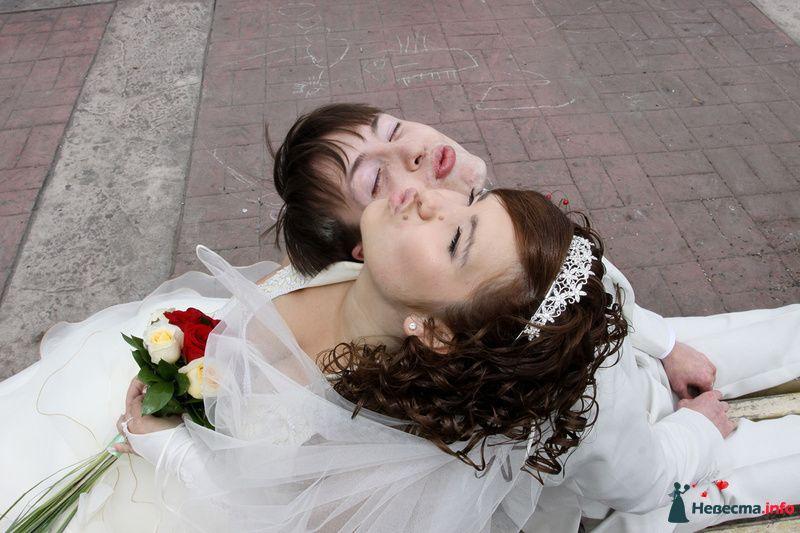 Фото 105285 в коллекции мы - slovakovskaya