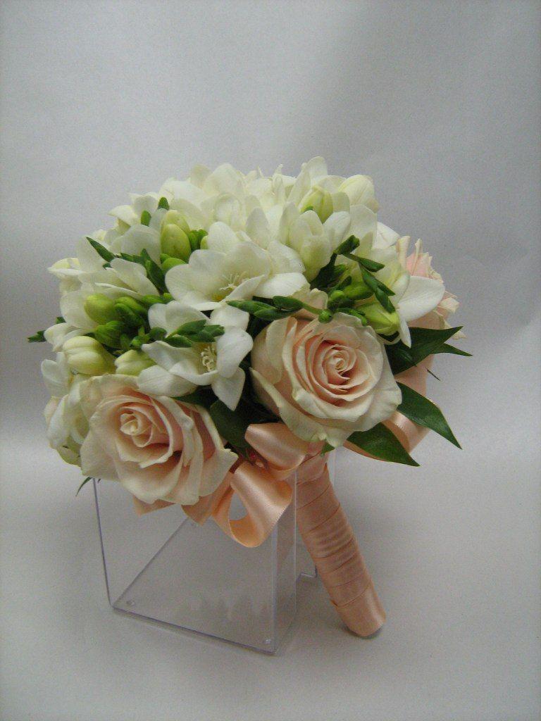 Фото 875861 в коллекции Мои фотографии - Ах! Цветы - Свадебный декор