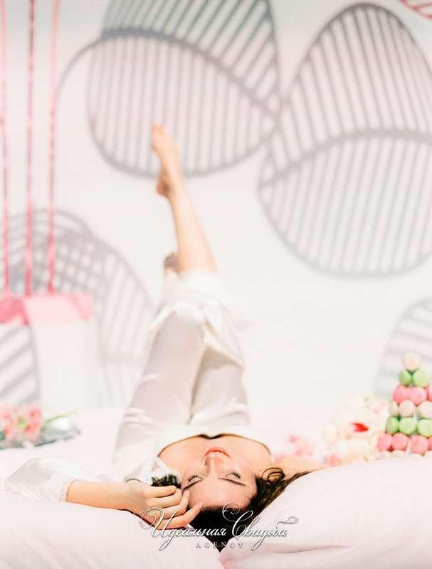 """Фото 15288376 в коллекции Портфолио - Свадебное агентство """"Идеальная cвадьба"""""""