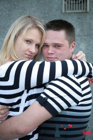 Идеальная пара - фото 86900 Tysya2000