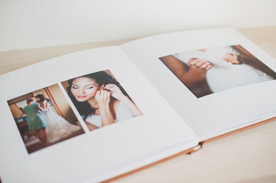 Фото 8982362 в коллекции Свадебные книги - Duolab images — свадебные фотографии