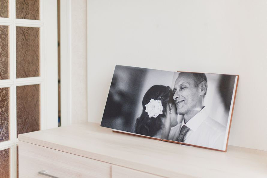 Фото 8982368 в коллекции Свадебные книги - Duolab images — свадебные фотографии