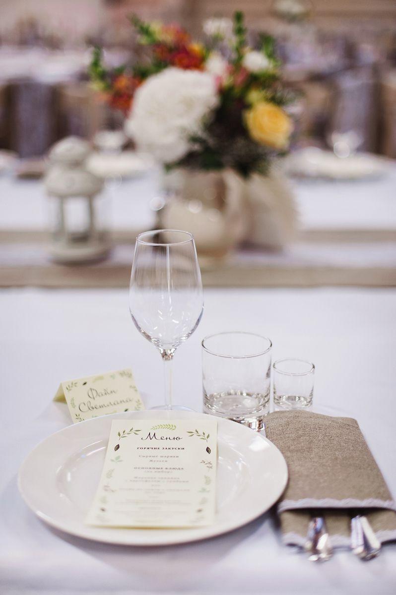 Фото 8983010 в коллекции Дарья и Антон. Выездная церемония - Duolab images — свадебные фотографии