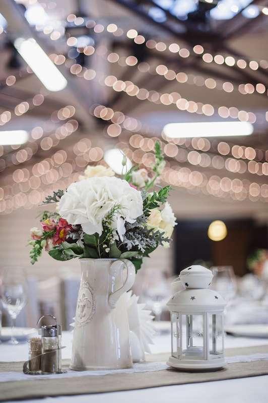 Фото 8983018 в коллекции Дарья и Антон. Выездная церемония - Duolab images — свадебные фотографии