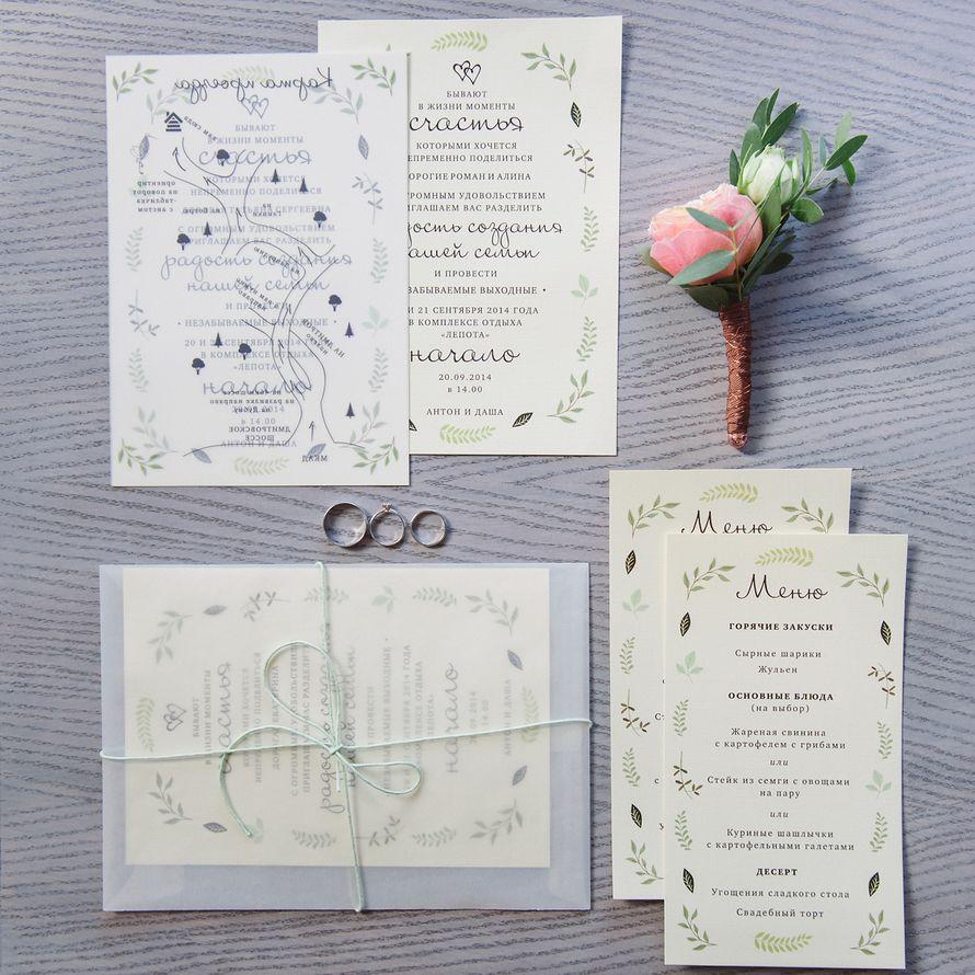 Фото 8983022 в коллекции Дарья и Антон. Выездная церемония - Duolab images — свадебные фотографии