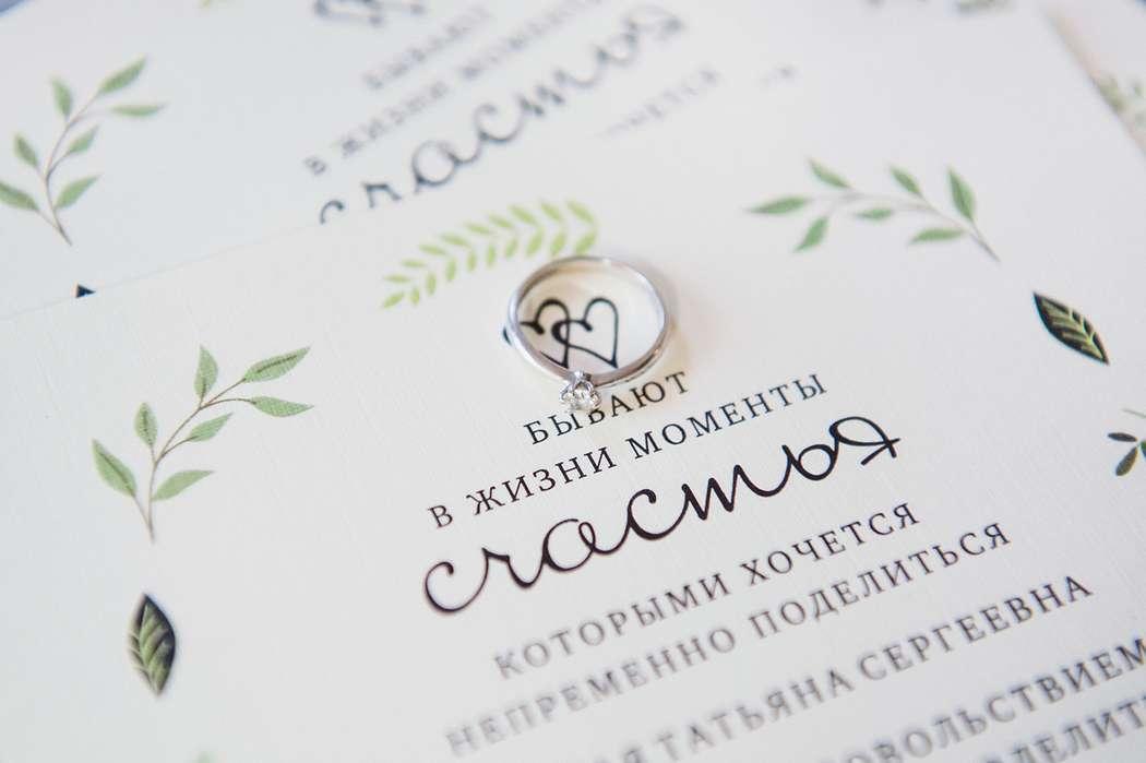 Фото 8983026 в коллекции Дарья и Антон. Выездная церемония - Duolab images — свадебные фотографии