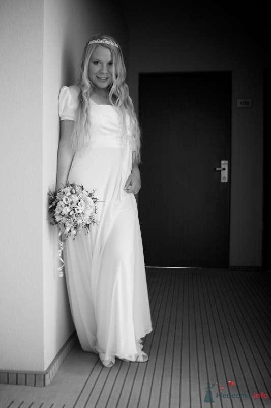 """Свадьба Виктора и Юлии - фото 66032 Студия """"MAGIQUE"""""""