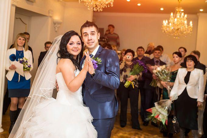 Игорь ласточкин и его жена беременна 39