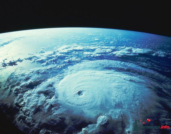 космос - фото 115480 Катрин
