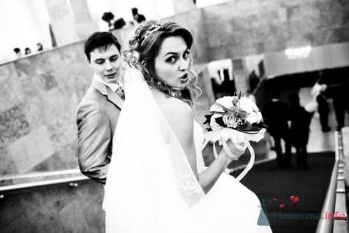 wed - фото 4897 Свадебный фотограф Константин Фотоманофф