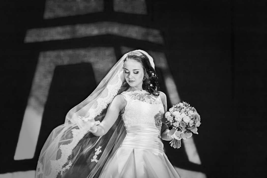 как вести себя невесте на фотосессии говорить, искренние пожелания
