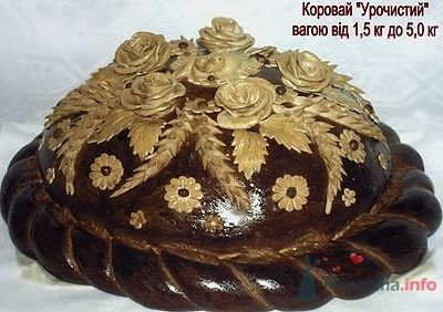 Фото 9897 в коллекции Караваи - Ксюня