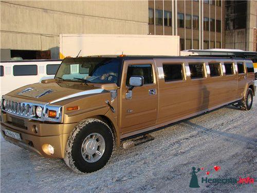 Наш автомобиль! - фото 88628 Невеста Настенька