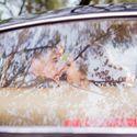 осенняя свадьба, ретро стиль, свадьба осенью, ретросвадьба