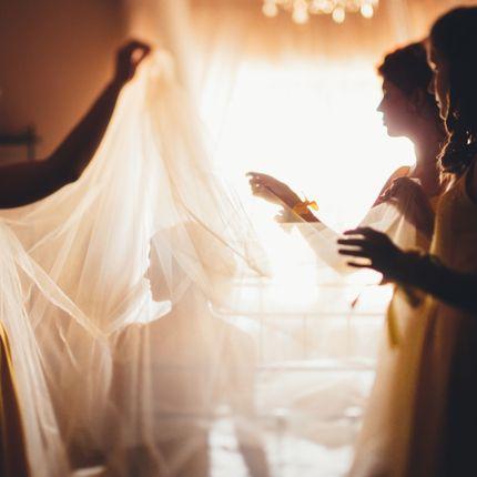 "Фотосъёмка - пакет ""Full wedding day"", 15 часов"