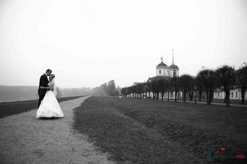 Фото 65822 в коллекции Свадебная подборка - Авторская видеография Сергея Дорохина(Dvcamstudio)