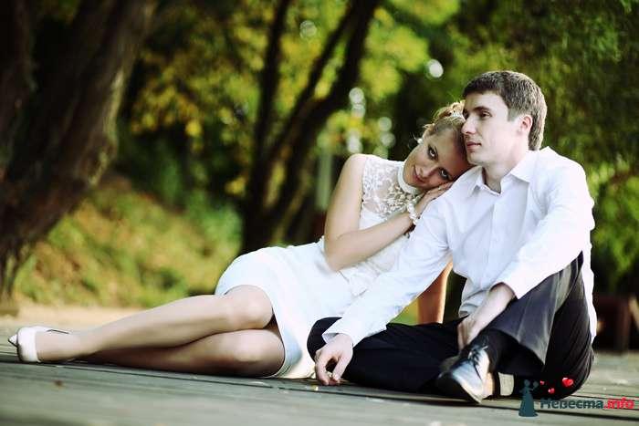 Фото 134765 в коллекции Свадебная подборка - Авторская видеография Сергея Дорохина(Dvcamstudio)