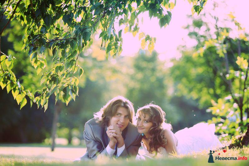 Фото 134767 в коллекции Свадебная подборка - Авторская видеография Сергея Дорохина(Dvcamstudio)