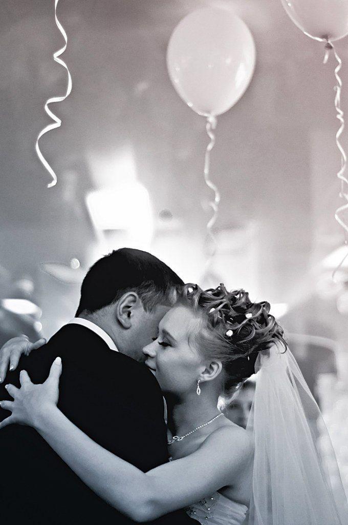 Фото 622728 в коллекции Мои фотографии - Свадебный фотограф Анастасия Смирнова