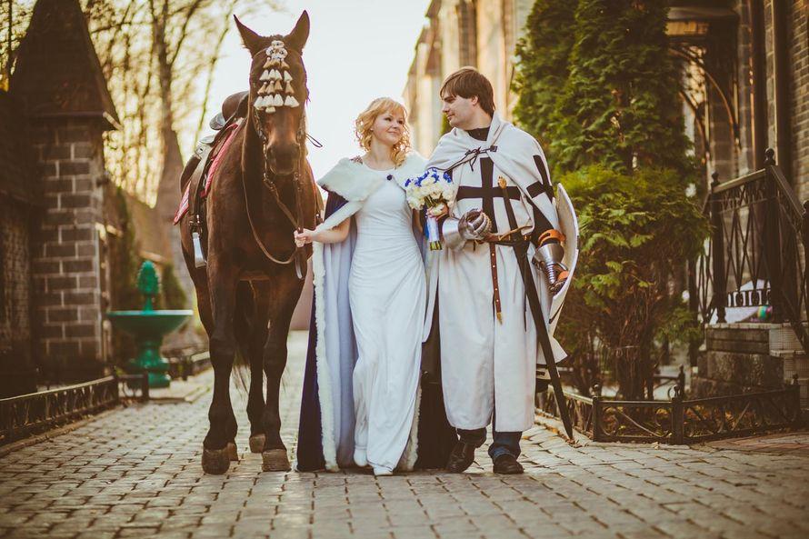 снимок фотосессия в стиле средневековье москва собраны интересные