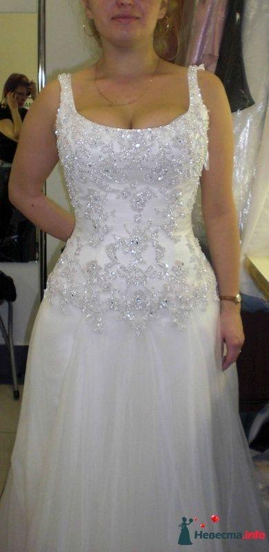 Я в платье - фото 106260 Valeri Kh