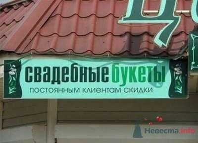 Фото 67797 в коллекции Портфолио - Видеограф Blagochevskaya