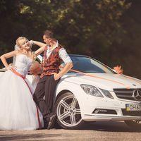 Аренда,прокат кабриолета на свадьбу в Севастополе,Ялте,Крыму
