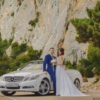 Авто на свадьбу Севастополь,машина на свадьбу в Севастополе,свадебные машины в Крыму, кабриолет на свадьбу в Крыму,свадебные машины Крыма