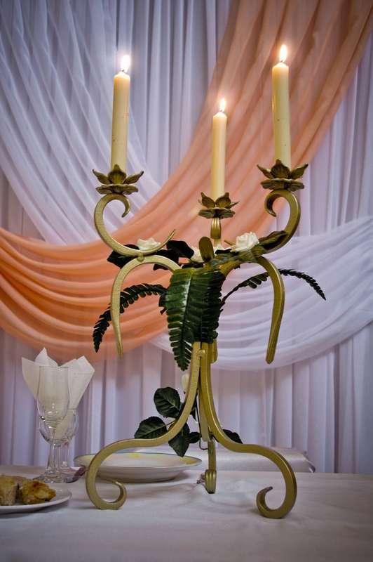 Фото 884293 в коллекции Мои фотографии - Студия свадебного дизайна Престиж Декор