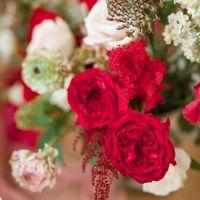 флористика, декор свадьбы, оформление свадьбы