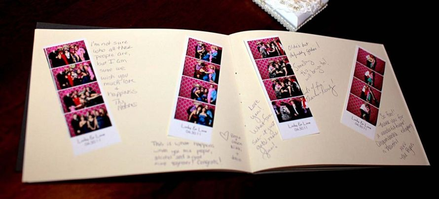 Фото 608150 в коллекции Мои фотографии - Фотобудка - Аренда фотокабинок