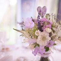 свадьба в стиле прованс фиолетовые оттенки оттенки сиреневого в свадьбе цветы букет невесты сиреневый букет невесты фиолетовый букет фиолетовая свадьба сиреневая свадьба свадьба лаванда лавандовая
