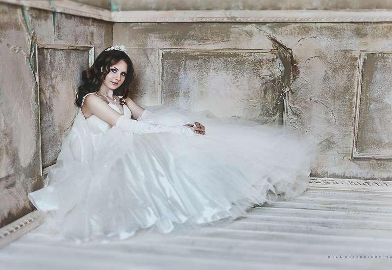 Фото 906449 в коллекции Мои фотографии - Фотограф Людмила Черноскутова