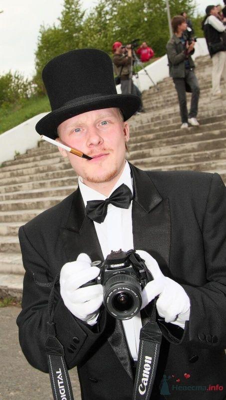 Фото 68987 в коллекции Свадебный Flashmob 1.  - Организатор торжеств Антон Уткин