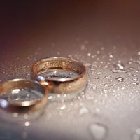 #обработкафото #свадебныефото #невеста #фотожениха #венчание #художественнаяобработкафото #свадебныйфотографпермь #свадьбавперми #туфлиневесты #фотосьемкасвадьбы #обучениефотографиипермь #фотокурсыпермь #лавстори #weddingphoto  #wedfoto #lovestory