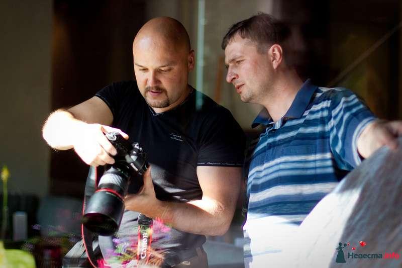 """Фото 102862 в коллекции Конкурс первый Пермский свадебных фотографов """"ФотоШоу 5*5"""" - Фотограф Тихонов Эдвард"""