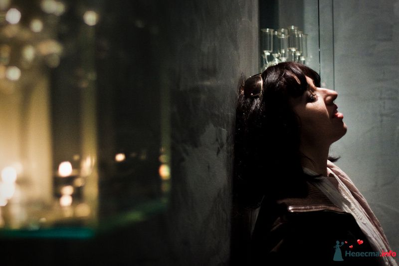 """Фото 102870 в коллекции Конкурс первый Пермский свадебных фотографов """"ФотоШоу 5*5"""" - Фотограф Тихонов Эдвард"""