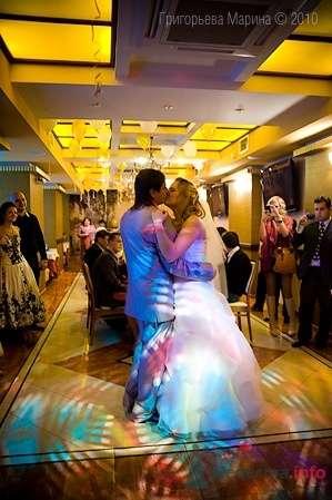 Фото 66421 в коллекции Свадьба - Свадебный фотограф Григорьева Марина