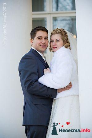 4 - фото 87046 Свадебный фотограф Григорьева Марина