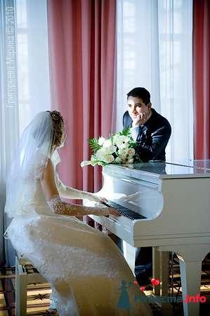 8 - фото 87055 Свадебный фотограф Григорьева Марина